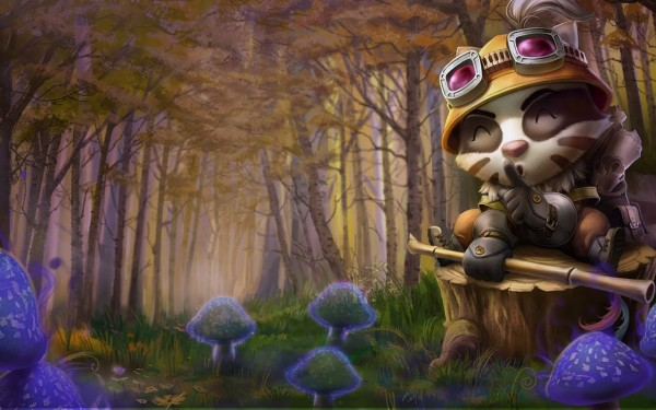 https://s3.cloud.cmctelecom.vn/2game-vn/pictures/images/2015/6/12/teemo_6.jpg