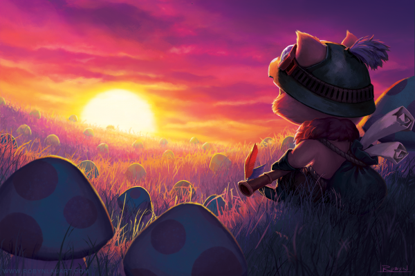 https://s3.cloud.cmctelecom.vn/2game-vn/pictures/images/2015/6/12/teemo_8.png