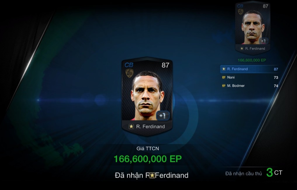 https://s3.cloud.cmctelecom.vn/2game-vn/pictures/images/2015/6/15/bi_quyet_mo_the_fifa_online_3_xemgame_1.jpg