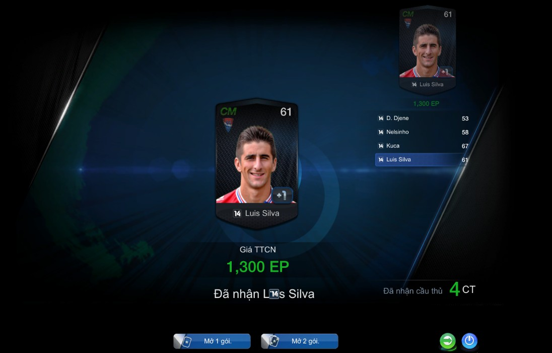 https://s3.cloud.cmctelecom.vn/2game-vn/pictures/images/2015/6/15/bi_quyet_mo_the_fifa_online_3_xemgame_4.jpg