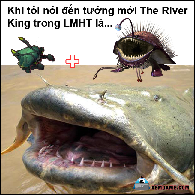 the_river_king_1.png (650×650)