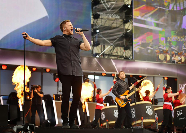https://s3.cloud.cmctelecom.vn/2game-vn/pictures/images/2015/6/22/imagine_dragons.jpg
