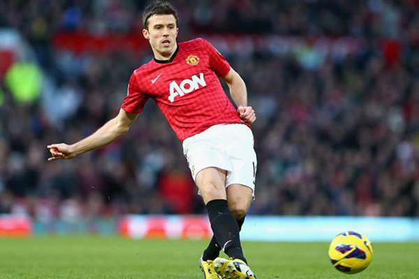 https://s3.cloud.cmctelecom.vn/2game-vn/pictures/images/2015/6/23/Michael_Carrick_1.jpg