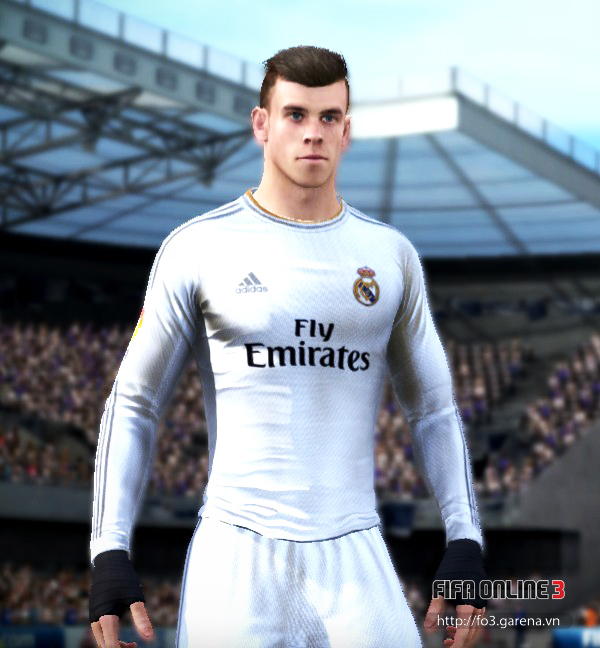 https://s3.cloud.cmctelecom.vn/2game-vn/pictures/images/2015/6/24/bale_3.jpg