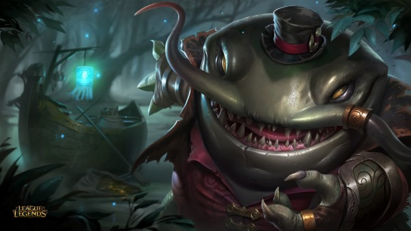 lmht-tahm-kench-xemgame-1.jpg (600×337)