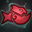 lmht-tahm-kench-xemgame-2.png (64×64)