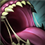 lmht-tahm-kench-xemgame-4.png (64×64)