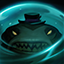 lmht-tahm-kench-xemgame-5.png (64×64)