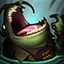 lmht-tahm-kench-xemgame-6.png (64×64)