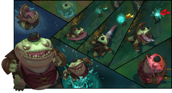 lmht-tahm-kench-xemgame-7.png (600×325)