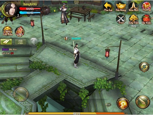 https://s3.cloud.cmctelecom.vn/2game-vn/pictures/images/2015/6/25/tlbb_3d_mobile_1.jpg