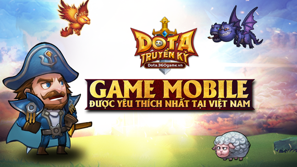 https://s3.cloud.cmctelecom.vn/2game-vn/pictures/images/2015/6/26/dota_truyen_ky_1.png