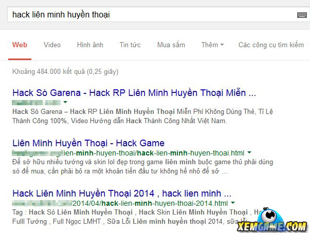 https://s3.cloud.cmctelecom.vn/2game-vn/pictures/images/2015/6/26/hack_lmht.jpg