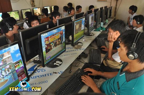 Game thủ Việt vẫn muốn quay về cảm giác ngày xưa đó hơn? 0