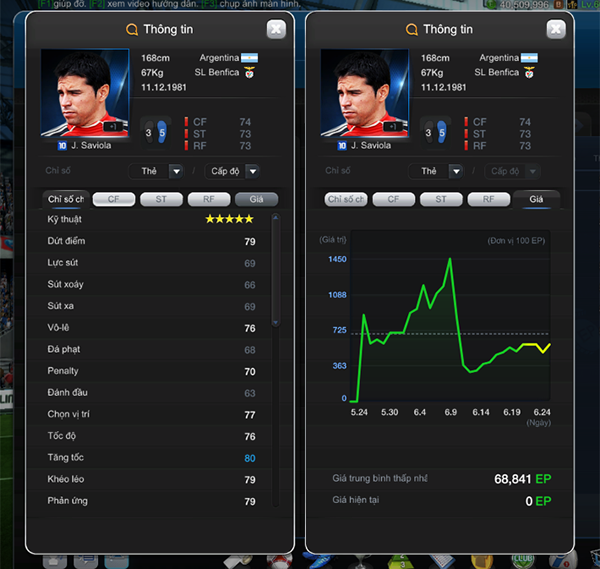 https://s3.cloud.cmctelecom.vn/2game-vn/pictures/images/2015/6/26/maradona_5.png