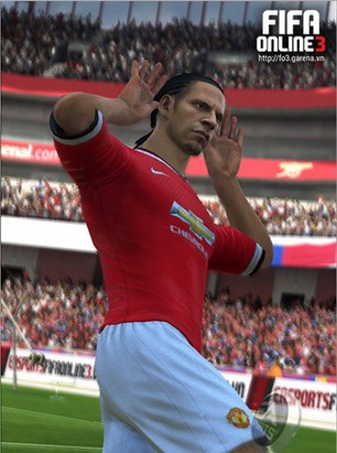 https://s3.cloud.cmctelecom.vn/2game-vn/pictures/images/2015/6/30/nhung_ai_kem_duoc_drogba_1.jpg