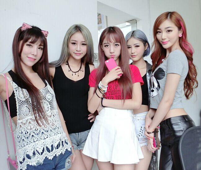https://s3.cloud.cmctelecom.vn/2game-vn/pictures/images/2015/6/9/LongZhu_Dragon_Girls.jpg