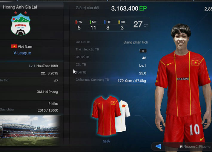 https://s3.cloud.cmctelecom.vn/2game-vn/pictures/images/2015/6/9/cong_phuong_tham_gia_fifa_online_3_xemgame_3.jpg