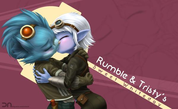 rumble.jpg (600×369)