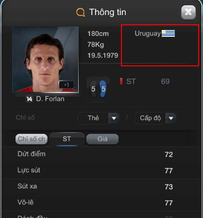 https://s3.cloud.cmctelecom.vn/2game-vn/pictures/images/2015/7/17/fifa_online_3_xg_3.jpg