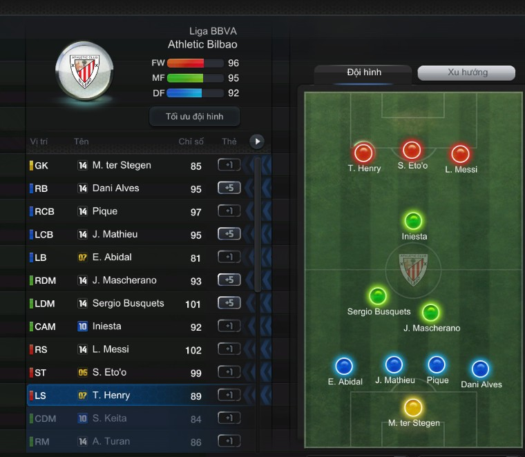 https://s3.cloud.cmctelecom.vn/2game-vn/pictures/images/2015/7/17/fifa_online_3_xg_4.jpg