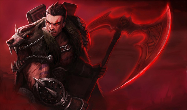 https://s3.cloud.cmctelecom.vn/2game-vn/pictures/images/2015/7/2/darius.jpg