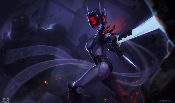 https://s3.cloud.cmctelecom.vn/2game-vn/pictures/images/2015/7/2/fiora.jpg
