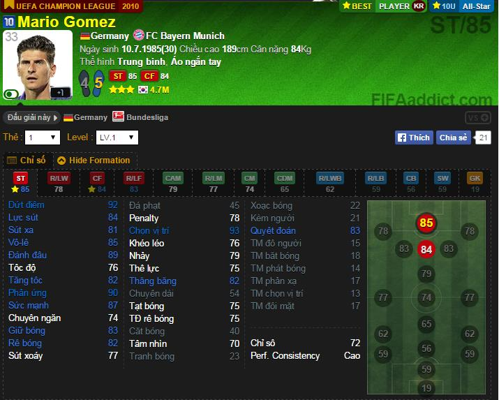 https://s3.cloud.cmctelecom.vn/2game-vn/pictures/images/2015/7/20/fifa_online_3_xg_1.jpg