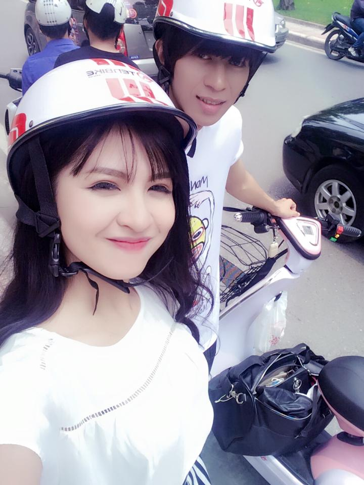 https://s3.cloud.cmctelecom.vn/2game-vn/pictures/images/2015/7/23/Kim_8.jpg