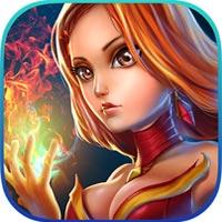Cận cảnh Godlike: game mobile online tự sản xuất của Emobi Games