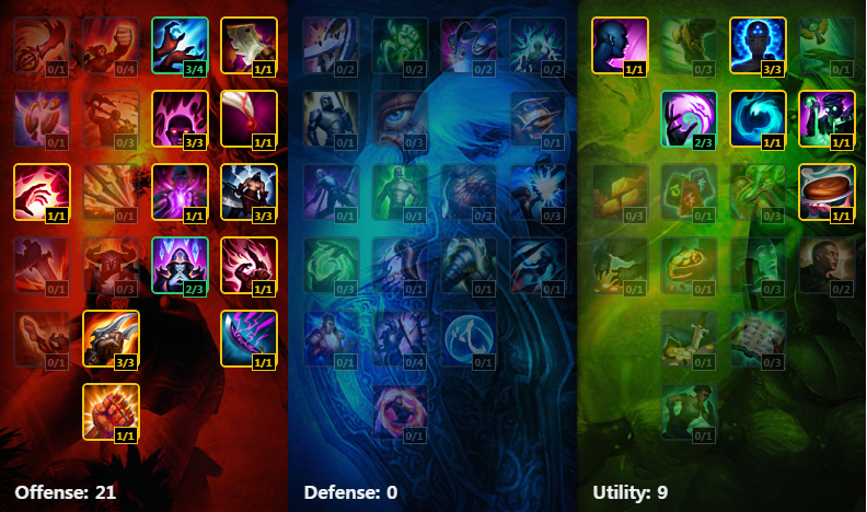 https://s3.cloud.cmctelecom.vn/2game-vn/pictures/images/2015/7/9/ezreal_tim_4.png