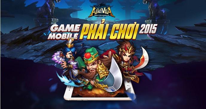game-ai-la-vua-mobile-1.jpg (689×365)
