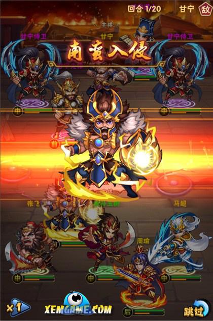 game-ai-la-vua-mobile-5.jpg (420×631)