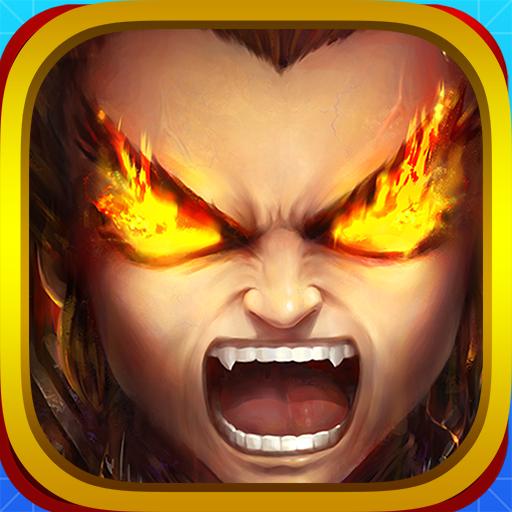 Ai Là Vua: SGame ra mắt game mobile cho fan nghiền Tam Quốc