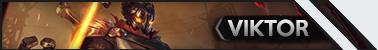 LMHT: ra mắt Splash Art Riven giả lập, Darius lại được buff khủng
