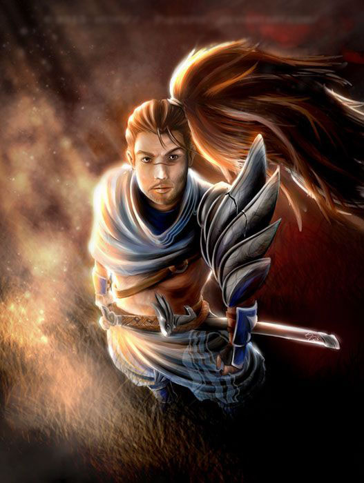 https://s3.cloud.cmctelecom.vn/2game-vn/pictures/images/2015/9/11/yasuo_2.jpg