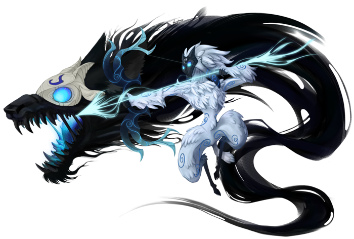kindred(1).png (700×472)
