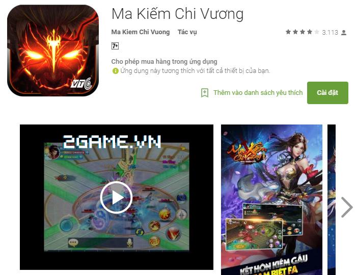 Đã đến lúc việc ăn theo các game nổi tiếng phải chấm dứt ở Việt Nam? 4