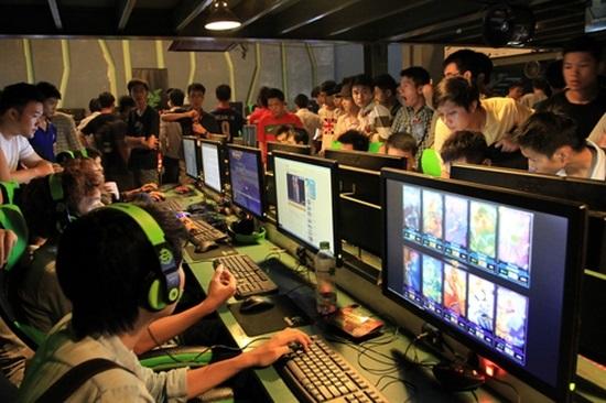 Đã đến lúc việc ăn theo các game nổi tiếng phải chấm dứt ở Việt Nam? 0