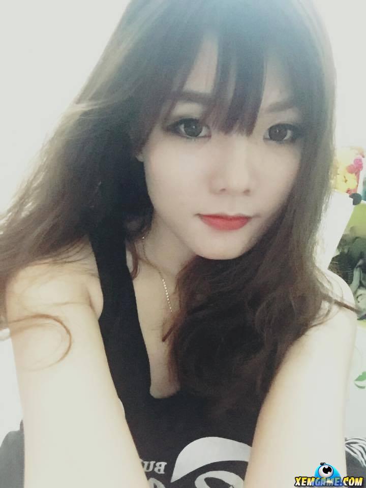 https://s3.cloud.cmctelecom.vn/2game-vn/pictures/images/2016/1/15/tieu_chuan_ban_trai_13.jpg