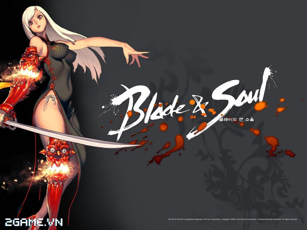 Con gái - 'Boss siêu rắc rối' trong game online? 4