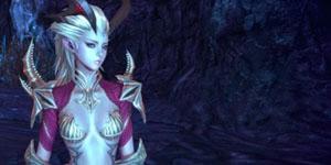 Con gái – 'Boss siêu rắc rối' trong game online?
