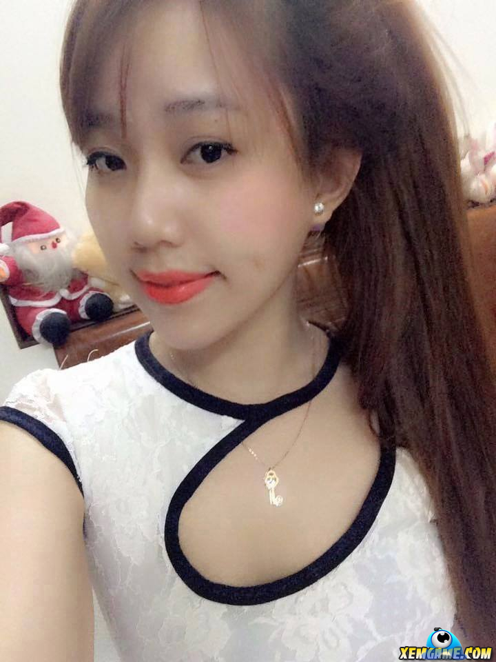 https://s3.cloud.cmctelecom.vn/2game-vn/pictures/images/2016/1/18/nu_game_thu_lol_10.jpg
