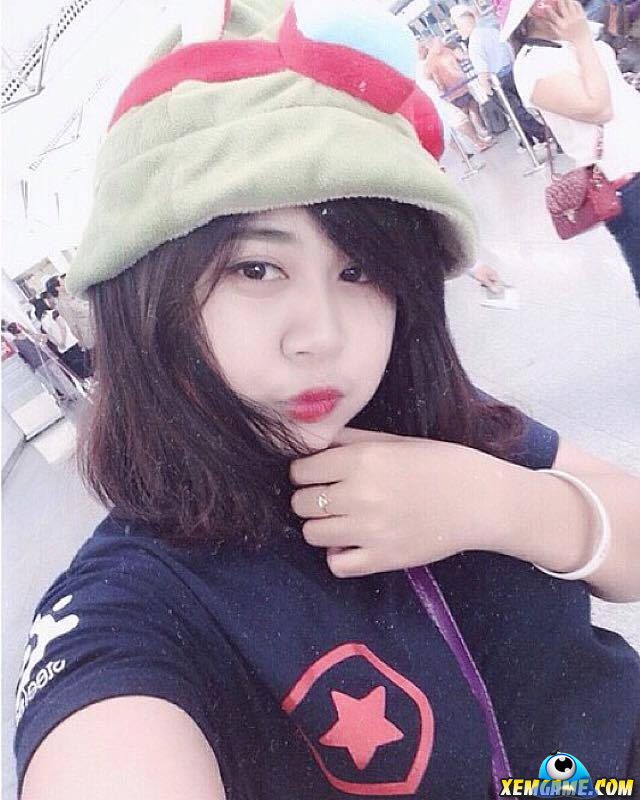 https://s3.cloud.cmctelecom.vn/2game-vn/pictures/images/2016/1/18/nu_game_thu_lol_2.jpg