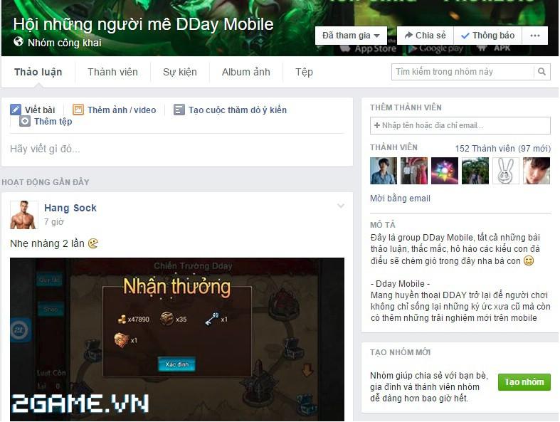 Muôn vàn kiểu PR của các NPH Game Việt 2