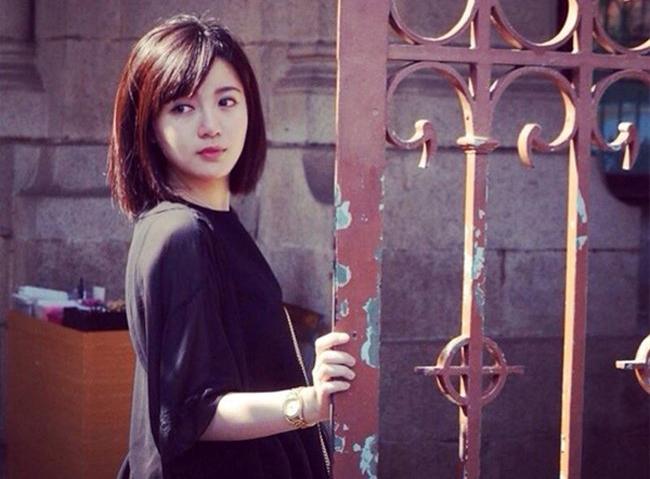 Hot girl Tú Linh sắp đóng phim quảng cáo game Truy Kích
