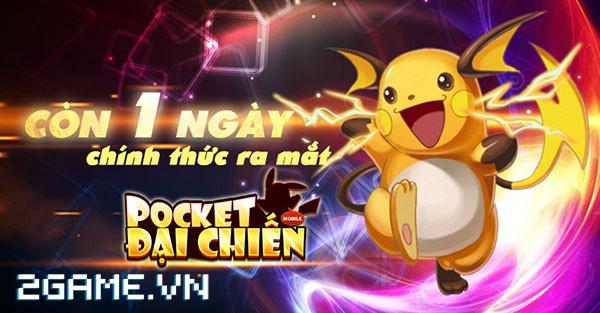 Giải mã cơn sốt Pokemon khiến hàng loạt hot girl 'lên đỉnh' 9