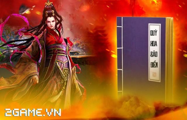 Những bộ võ công ám khí nổi tiếng trong phim chưởng Kim Dung 0