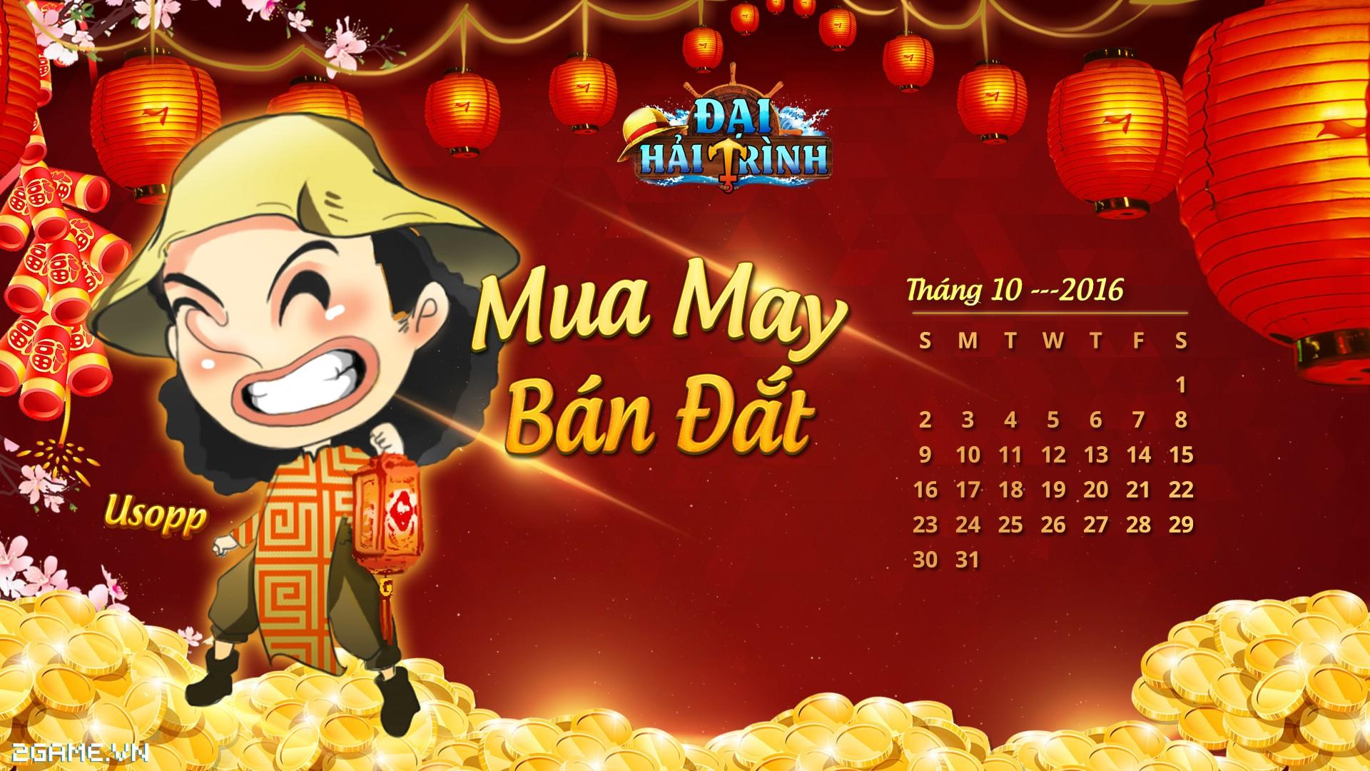 Cùng ngắm hải tặc One Piece mặc áo dài Việt Nam 10