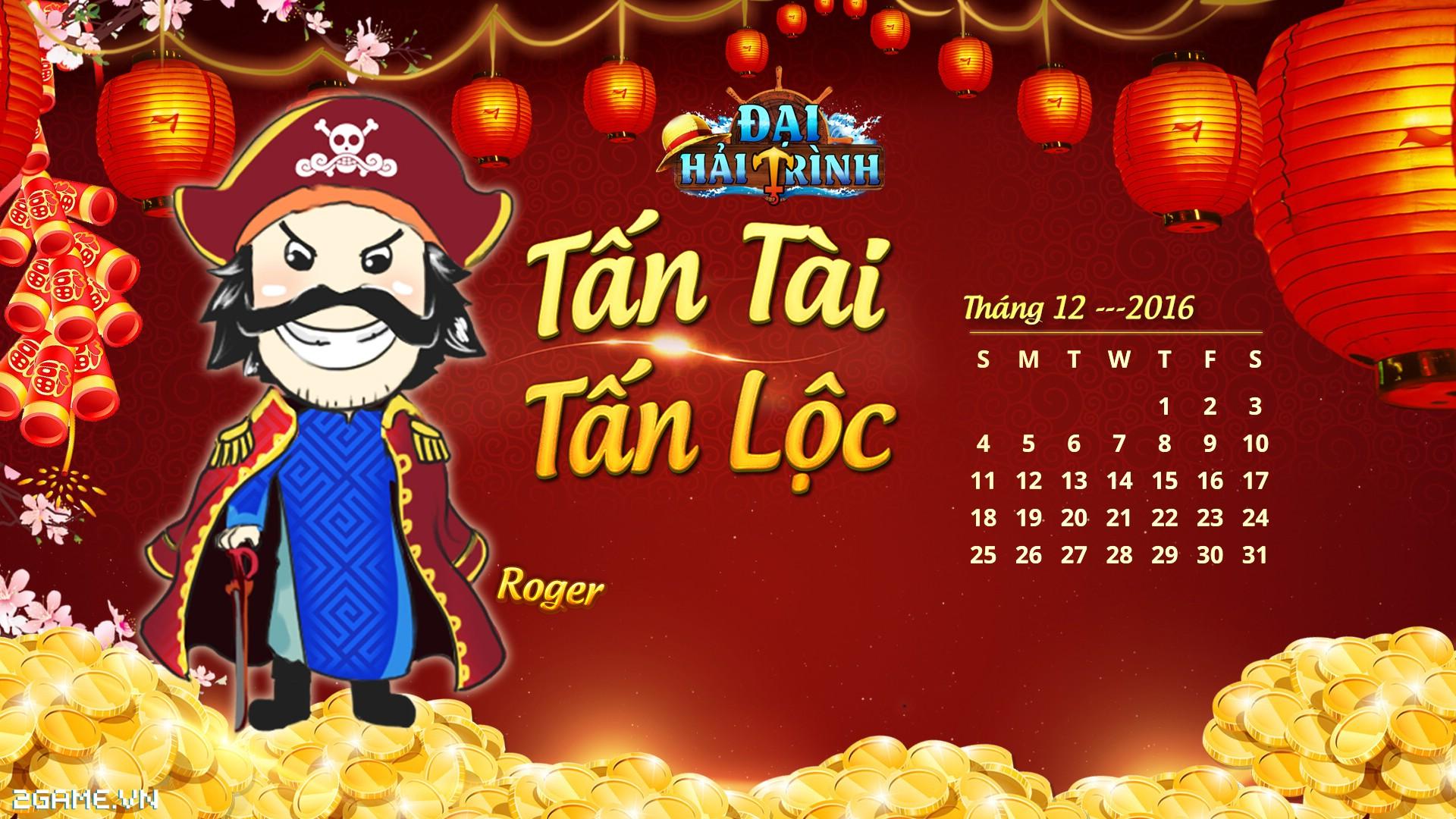 Cùng ngắm hải tặc One Piece mặc áo dài Việt Nam 12